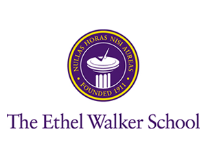 The Ethel Walker School logo
