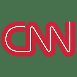 cnn-logo-300