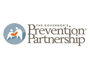 The Governor's Prevention Partnership