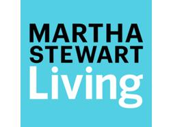 martha-stewart-living-logo
