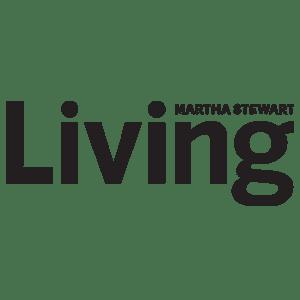 martha-stewart-logo-300