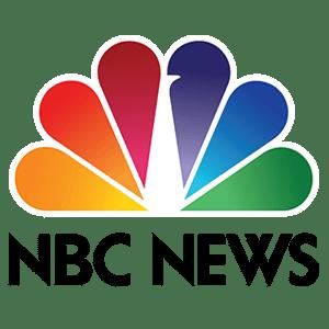 nbc-logo-300
