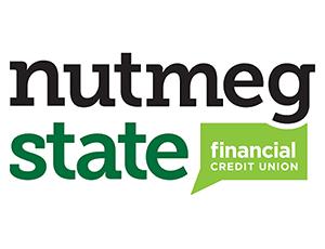 Nutmeg Stat Financial Credit Union