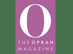 oprah-magazine-logo
